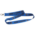NBA Dallas Mavericks Lanyard