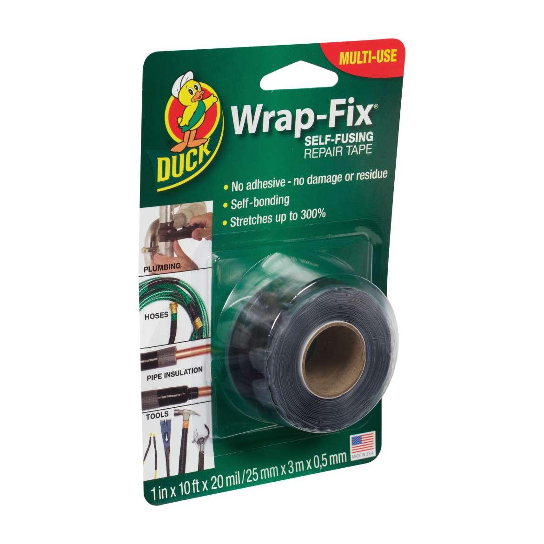 Plumbing Tape Image