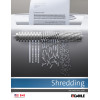 Dahle Shredding Brochure