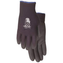 Bellingham C4001BK Insulated Water-Repellent Glove