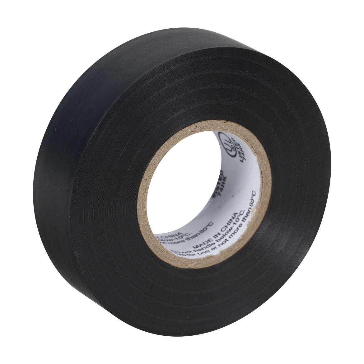 Economy Electrical Tape