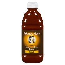 Diana Sauce Maple