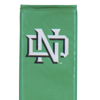 North Dakota Collegiate Pole Pad thumbnail 4