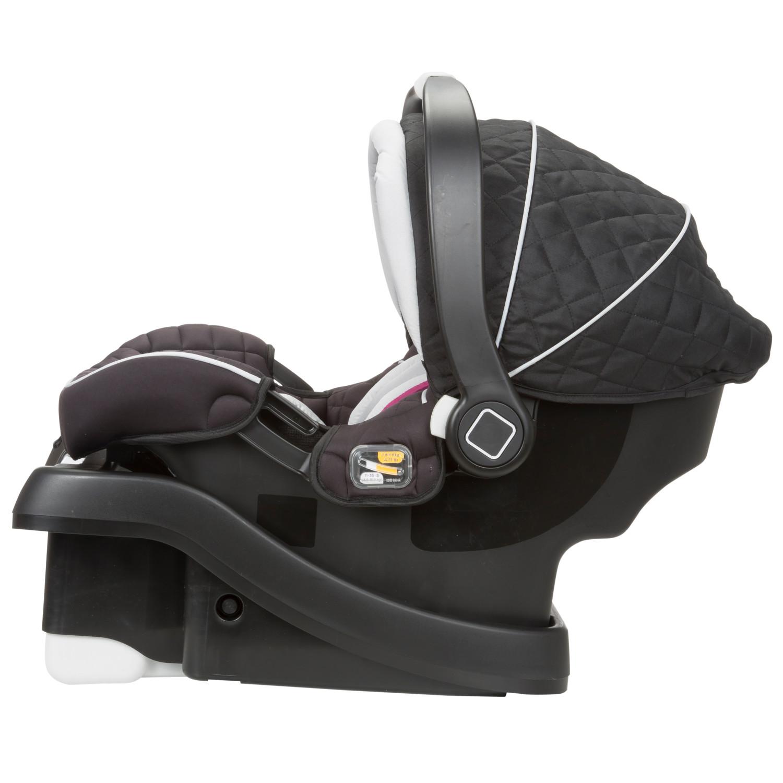 eddie bauer xrs 65 convertible car seat manual