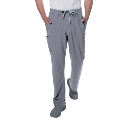 9250 Men's Quick Cool 7-Pocket Pant-Urbane