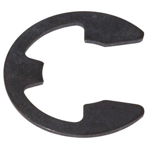 Metric E-Clip (M4)