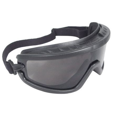RADIANS AIRSOFT TACTICAL GOGGLE