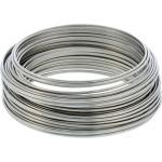OOK Stainless Steel