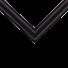 Nielsen Obsidian 7/16