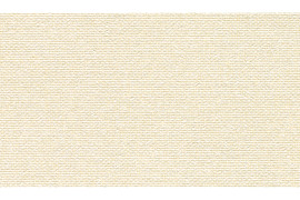 Crescent Ivory Shimmer 40x60