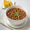 Campbell's® Reserve Frozen Ready to Eat Savory Beef Chili with Spicy Pepper Trio
