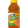 Juice Drink, Tropical Blend