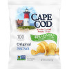 Original Less Fat Kettle Cooked Potato Chips