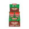 Cocoa Roast Almonds