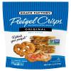 Original Flavor Pretzel Crisps