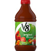 Original 100% Vegetable Juice