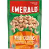 Whole Cashews