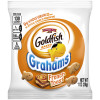 Pepperidge Farm® Goldfish Whole Grain Grahams, French Toast