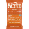 Backyard Barbeque® Potato Chips