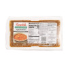 Campbell's® Signature Frozen Condensed Classic Vegetable Soup