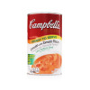 Campbell's® Classic Low Sodium Ready to Serve Tomato with Tomato Pieces Soup