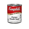 Campbell's® Classic Ready to Serve Chicken Noodle Soup