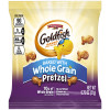 Pepperidge Farm® Goldfish Whole Grain Snack Crackers, Pretzel