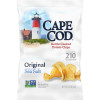 Original Kettle Cooked Potato Chips