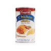 Campbell's® Ready to Serve Chicken Gravy, Rich and Flavorful Recipe