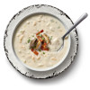 CAMPBELL'S® SIGNATURE NEW ENGLAND CLAM CHOWDER