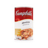 Campbell's® Classic Condensed Minestrone Soup
