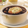 Campbell's® Signature Frozen Condensed Rich French Onion Soup
