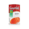 Campbell's® Classic Condensed Healthy Request Tomato Soup