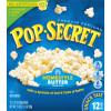Homestyle Popcorn