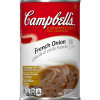 Campbell's® Classic Condensed French Onion Soup