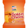 Gold-N-Chees Baked Cheese Snack Crackers