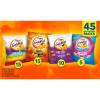 Sweet & Savory Crackers Variety Pack