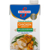 Natural Goodness® Chicken Broth