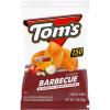 Barbecue Flavored Potato Chips