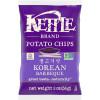Korean Barbeque Kettle Potato Chips