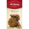 Molasses Classic Soft Cookies