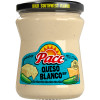 Cheese Dip, Queso Blanco