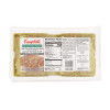 Campbell's® Signature Frozen Condensed Split Pea with Ham Soup