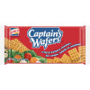 Captain's Wafers Crackers