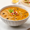 Campbell's® Signature Frozen Ready to Eat Soup Cheesy Chicken Tortilla Soup