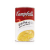 Campbell's® Classic Condensed Split Pea with Ham & Bacon Soup