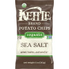 Organic Sea Salt Potato Chips
