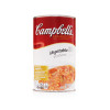 Campbell's® Classic Condensed Vegetable Soup