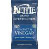 Salt & Vinegar Kettle Potato Chips