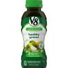 Juice Blend, Healthy Greens
